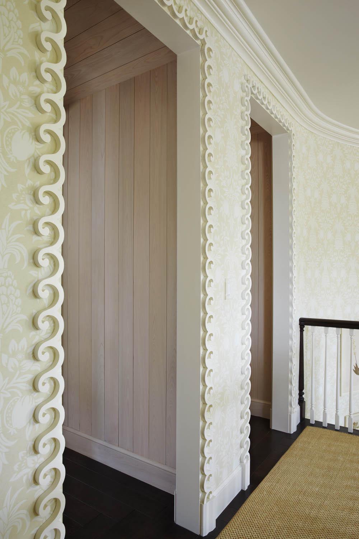 Kemble Interiors